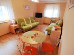 Ustka - Apartament BRYZA
