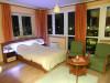 Ustka - apartament De Lux